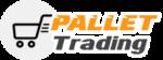 Pallet Trading Kft.