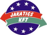 Jakatics Kft.