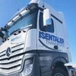 Isentaler Transporte GmbH