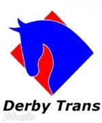 Derby Trans Kft.
