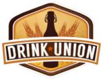Drink Union Kft.